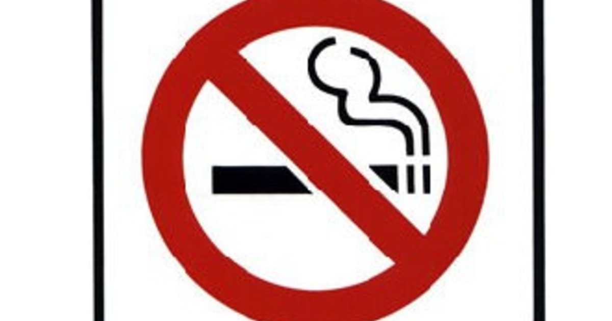 cigarette smoking should not be banned essay Why cigarette should be banned cigarette is one the most important one is by smoking you're not just kill similar essays why cigarette should be banned.